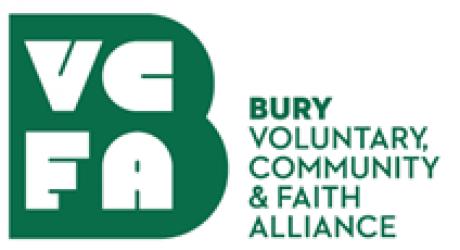 Bury VCFA